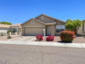 9425 S 1ST Avenue, Phoenix, AZ 85041