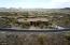 2433 W PRAIANO Way, Phoenix, AZ 85086