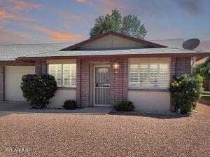 9639 W CINNABAR Avenue, B, Peoria, AZ 85345