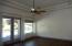 7674 E TARDES Drive, Scottsdale, AZ 85255