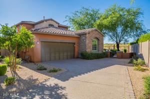 9768 E SOUTH BEND Drive, Scottsdale, AZ 85255