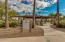 4435 E MAPLEWOOD Street, Gilbert, AZ 85297