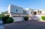10757 N 74TH Street, 1006, Scottsdale, AZ 85260