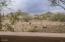16420 N THOMPSON PEAK Parkway, 1128, Scottsdale, AZ 85260