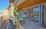 6166 N SCOTTSDALE Road, A4004, Paradise Valley, AZ 85253