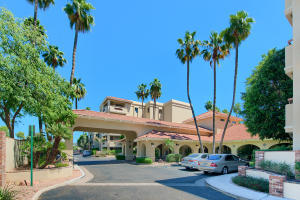 4200 N MILLER Road, 303, Scottsdale, AZ 85251