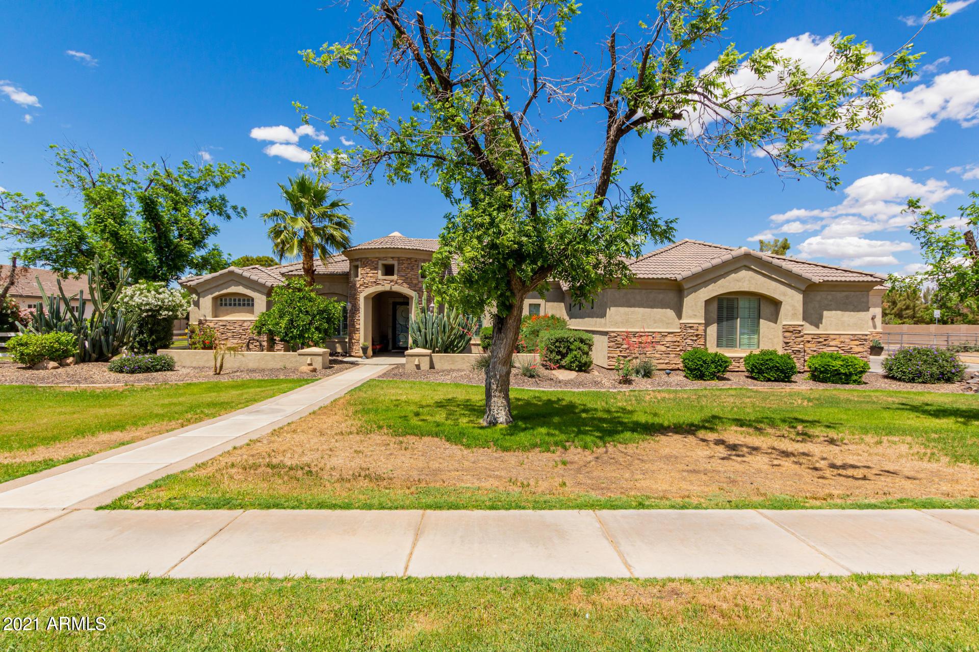 20378 PECAN Lane, Queen Creek, Arizona 85142, 5 Bedrooms Bedrooms, ,3.5 BathroomsBathrooms,Residential,For Sale,PECAN,6228383
