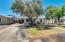 3832 N 12TH Avenue, Phoenix, AZ 85013