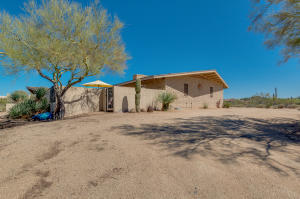 37419 N TRANQUIL Trail, Carefree, AZ 85377