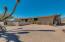 37419 N TRANQUIL Trail, Carefree, AZ 85377