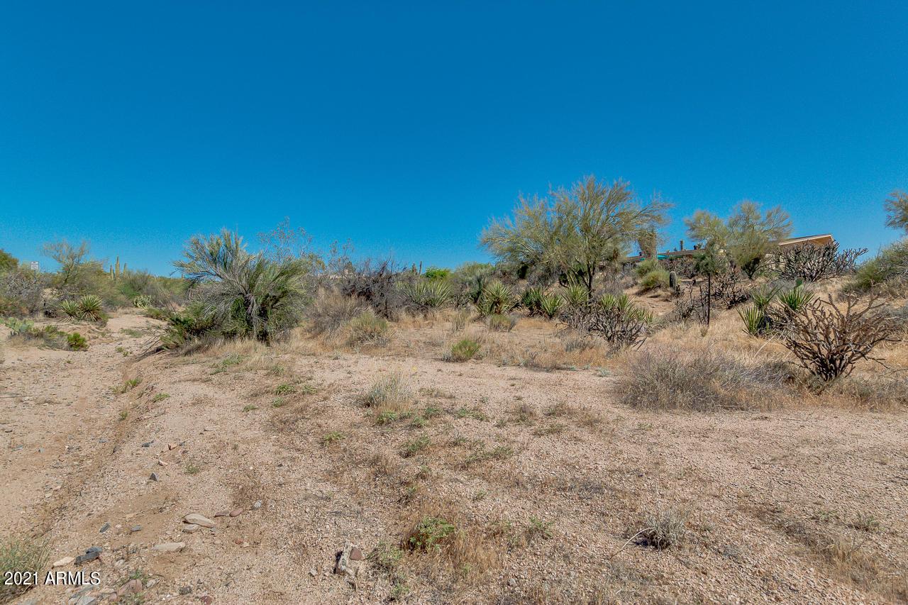 37419 N TRANQUIL Trail