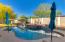 4816 W CAVALRY Road, New River, AZ 85087