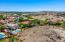 3431 E DESERT BROOM Way, Phoenix, AZ 85044