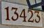 13423 W CHAPAROSA Way, Peoria, AZ 85383