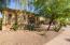 35407 N 27TH Drive, Phoenix, AZ 85086