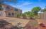 1614 E VERNOA Street, San Tan Valley, AZ 85140