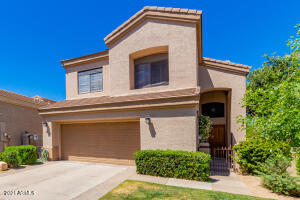 8100 E CAMELBACK Road, 126, Scottsdale, AZ 85251