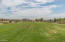 13851 W WEAVER Court, Litchfield Park, AZ 85340