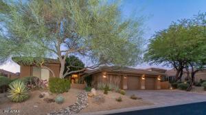 11146 E BECK Lane, Scottsdale, AZ 85255