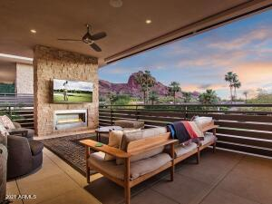 6180 N LAS BRISAS Drive, Paradise Valley, AZ 85253