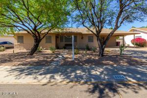 8054 E WILSHIRE Drive, Scottsdale, AZ 85257