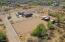 14836 W PLUM Road, Surprise, AZ 85387