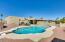 17153 E SALIDA Drive, Fountain Hills, AZ 85268