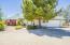 35210 N 16TH Street, Phoenix, AZ 85086