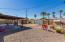 2042 W COLTER Street, Phoenix, AZ 85015