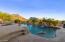 11834 N 142ND Street, Scottsdale, AZ 85259