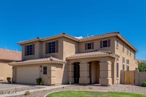11303 E Shepperd Avenue, Mesa, AZ 85212