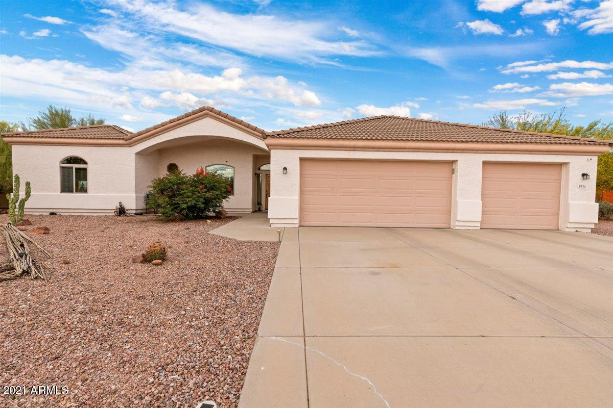 5934 22ND Avenue, Apache Junction, Arizona 85119, 4 Bedrooms Bedrooms, ,3 BathroomsBathrooms,Residential,For Sale,22ND,6228661