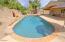 406 W COLTER Street, Phoenix, AZ 85013