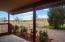 8011 E CHUKAR VALLEY Drive, Hereford, AZ 85615