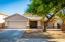 45183 W RHEA Road, Maricopa, AZ 85139