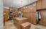 Beautiful large Master Closet