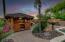 14440 E VALLEJO Street, Chandler, AZ 85249