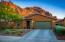 10383 W REDBIRD Road, Peoria, AZ 85383
