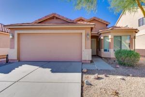 33234 N KARI Road, Queen Creek, AZ 85142