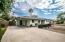 809 W MISSOURI Avenue, Phoenix, AZ 85013