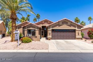 15460 W MERRELL Street, Goodyear, AZ 85395
