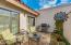 6249 N 78TH Street, 61, Scottsdale, AZ 85250
