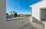 4525 N 40TH Street, 6, Phoenix, AZ 85018