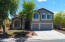 Complete remodel. 3-Tone Exterior Paint, RV Gates, New Roof, Premium Lot has NO TWO STORIES NEXT TO IT. Ultimate Privacy in B-Yard