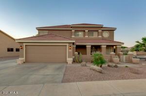 1310 E GWEN Street, Phoenix, AZ 85042