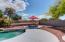 659 S CANFIELD, Mesa, AZ 85208