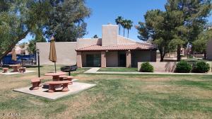 540 N MAY, 2147, Mesa, AZ 85201