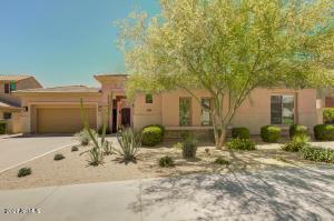 17686 N 97TH Place, Scottsdale, AZ 85255