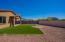8516 S 40TH Glen, Laveen, AZ 85339