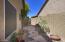 4601 E HUNTER Court, Cave Creek, AZ 85331